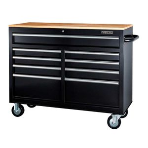 The Best New Things at Harbor Freight Right Now