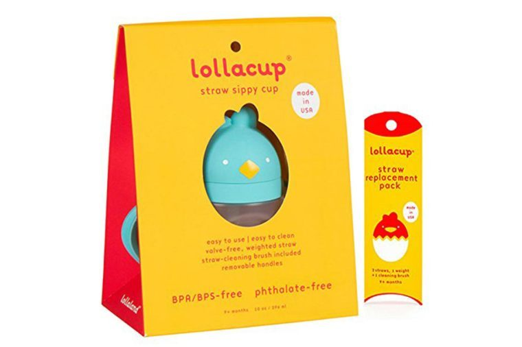 Lollaland-Sippy-Cups