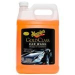 12 Best Cleaning Products for Your Car