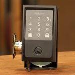 Stuff We Love: WiFi Smart Locks