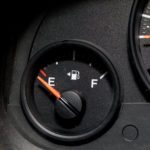 Here's How Far You Can Actually Drive on Empty