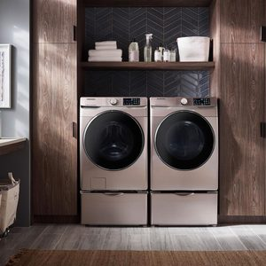Best Washer and Dryer Sets For 2020