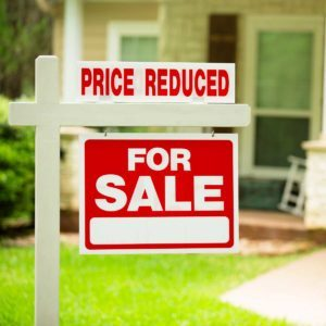 10 Surprising Things That Decrease Property Value