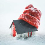 Your Guide to Winterizing Everything