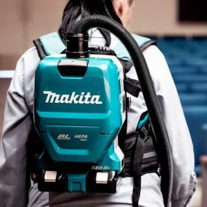 Makita Offers Free Shipping and Labor on Tool Repairs During Pandemic