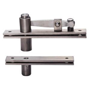 Everything to Know About Pivot Hinges