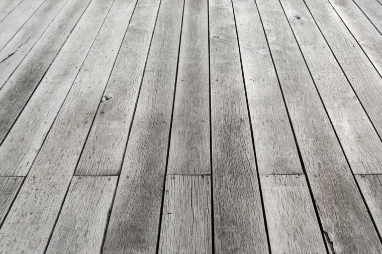 perspective texture wood
