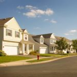 Copycat Neighbors: Flattering or Flat Out Annoying?