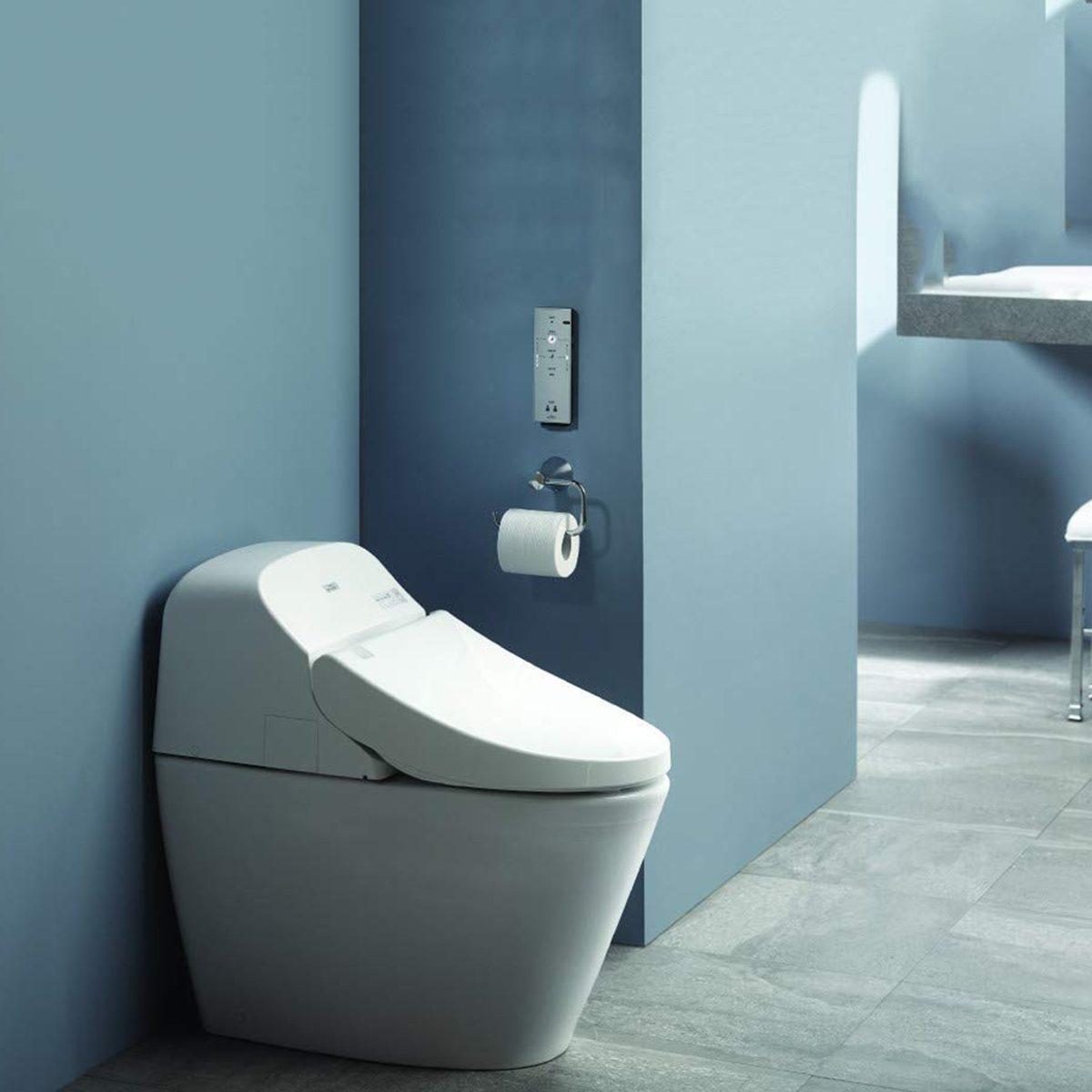 totowashlet-toilet