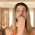 10 Most Common Causes of Bad Smells at Home