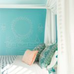 10 Super-Cool Ideas for Painting a Girl's Bedroom