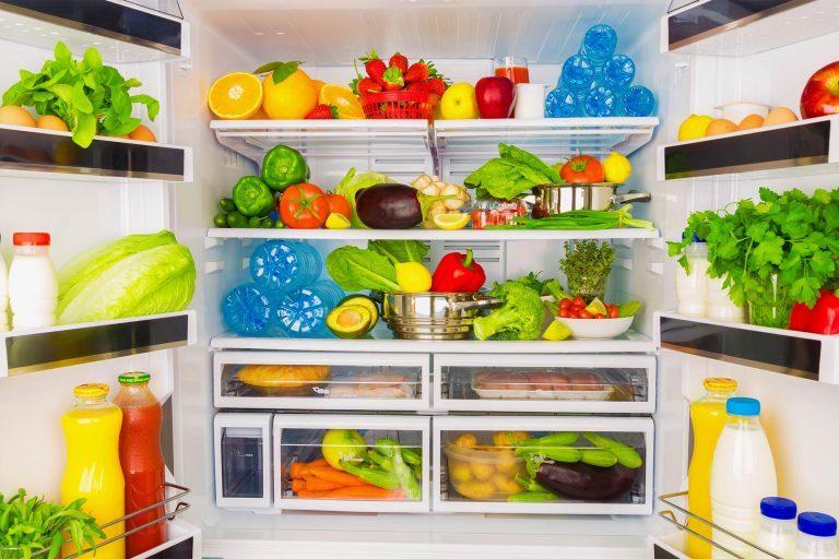 01_fridge_little_things_you_