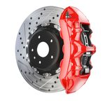 What Is a Brake Caliper (And How To Tell if Mine is Bad)?