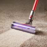 The Easiest Carpet to Clean: Tested and Approved