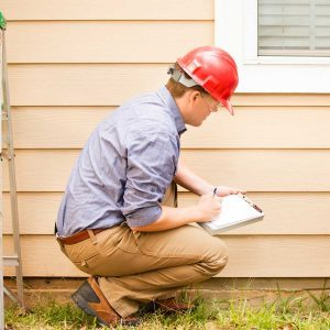 Why a Pre-Sale Home Inspection Is a Good Idea