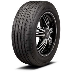 Best Car Tires for 2020