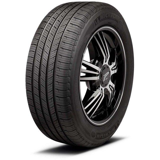 Michelin Defender tire