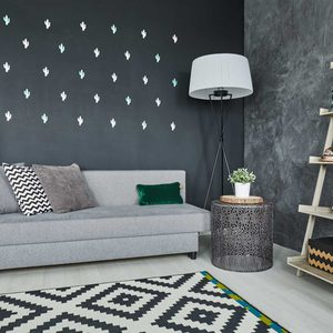 10 Home Design Trends That Will Take Over in 2020