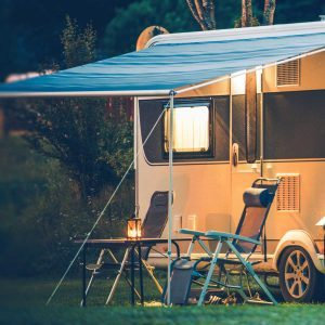5 Best Batteries for Your RV