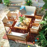 5 Wayfair Memorial Day Sale Finds for Home and Yard