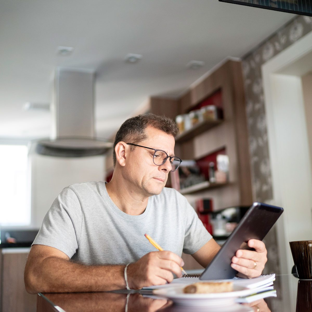 The Best Reddit Home Improvement Tips The Family Handyman