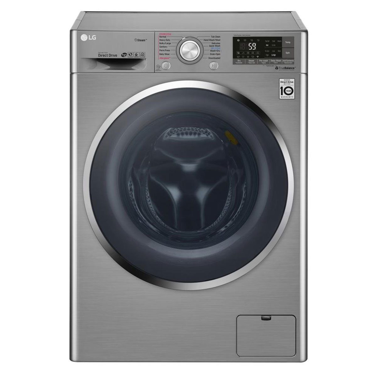 Best Smart Washers For 2020 Family Handyman