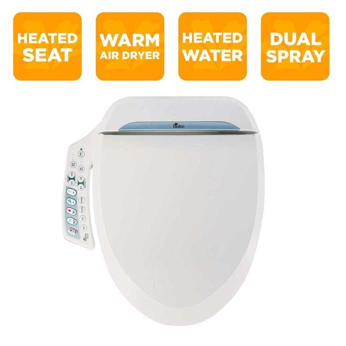 bio bidet toilet seat