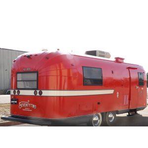 Stuff We Love: Camper Upgrades