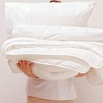 How Often Should You Wash Your Pillows?