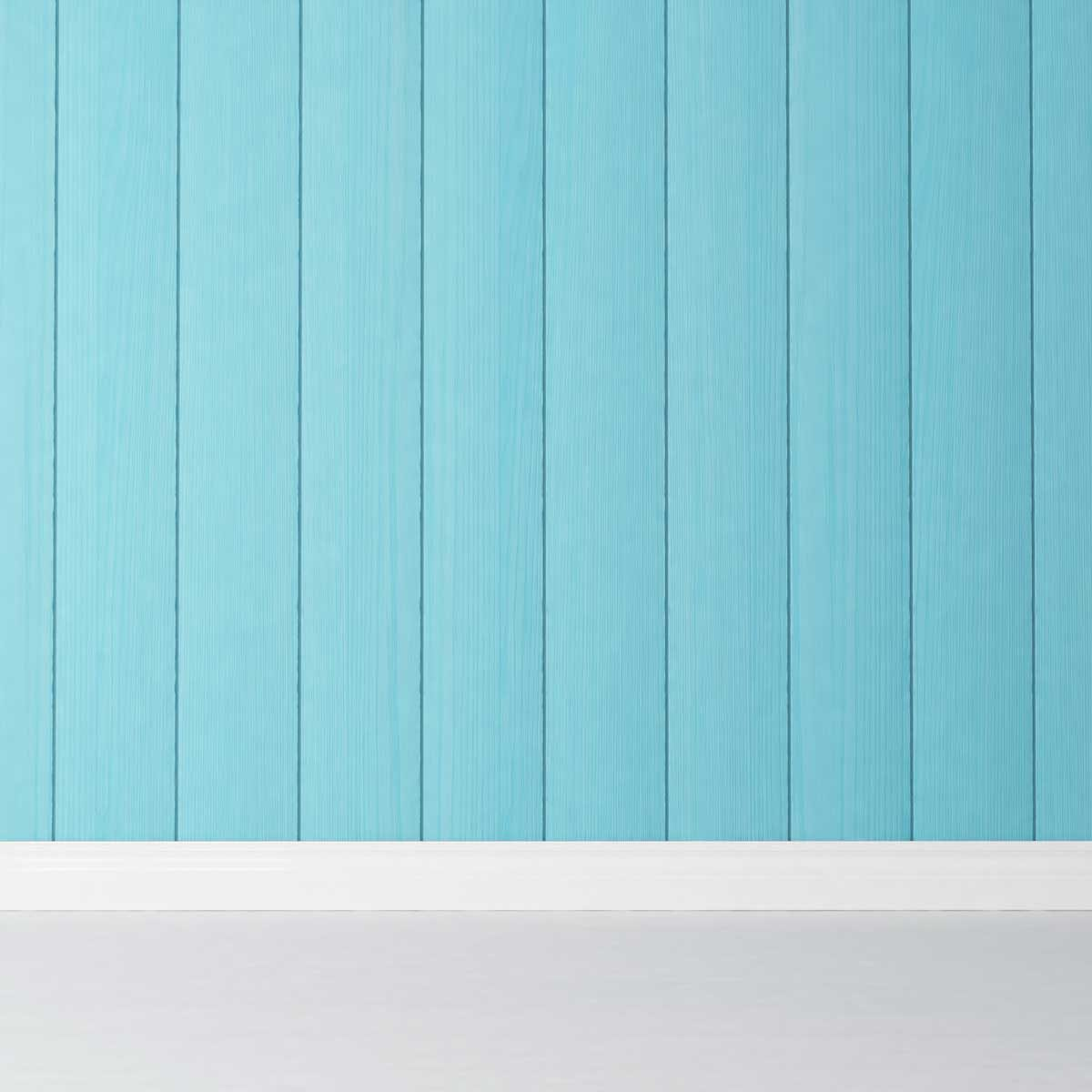 How To Paint Wood Paneling,Pier Wall Unit Bedroom Furniture