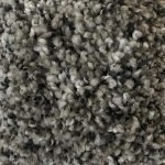 What to Know About Polyester Carpets