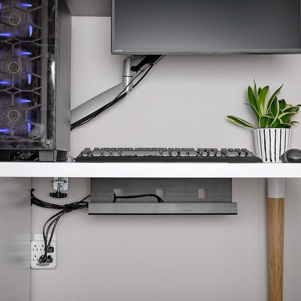 37 Essential Tools to Maximize Cable Management in Your Home  The