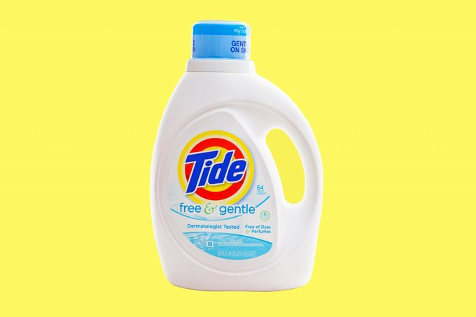 laundry detergent expires cleaning product expiration date
