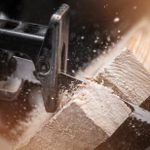 Top Ten Reciprocating Saws for 2020