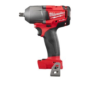 Impact Drill: What It Is and When Do You Use it?