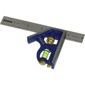11 Essential Tools for Carpenters