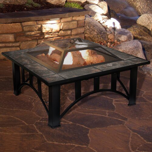 fit pit from wayfair