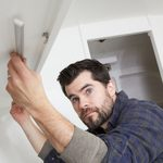 An Expert's Guide to Buying and Installing LED Lights