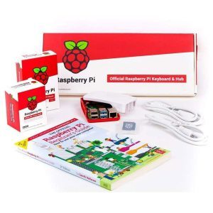 How Raspberry Pi Home Automation Helps DIYers