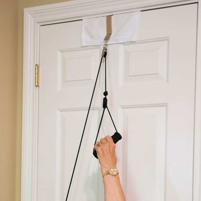 Diy Exercise Pulley Gettyimages 500215515 (1)