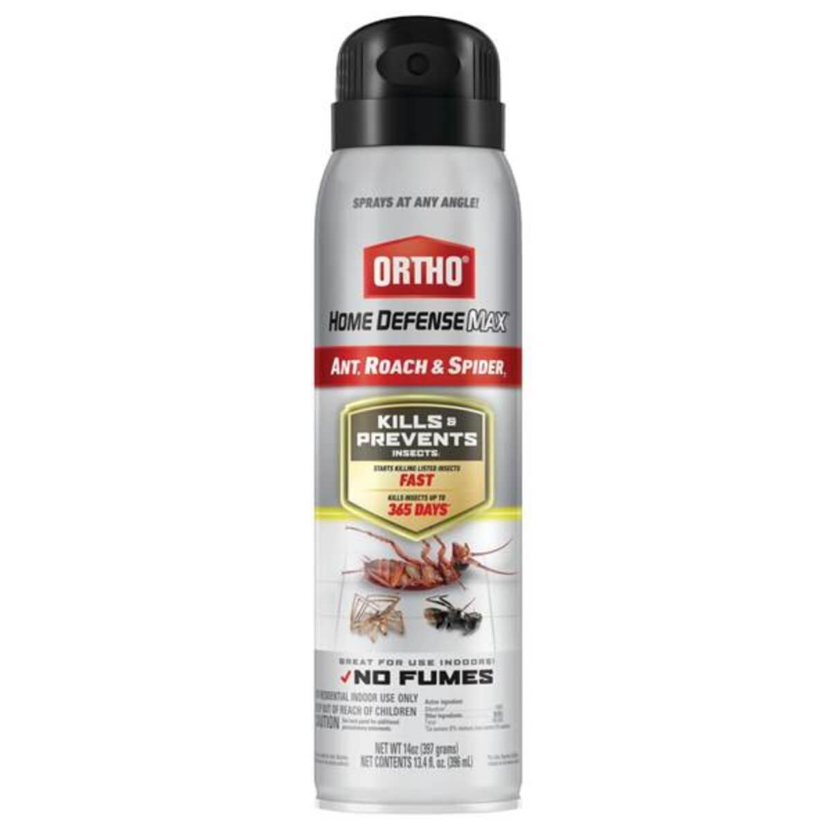 ortho home defense aerosol