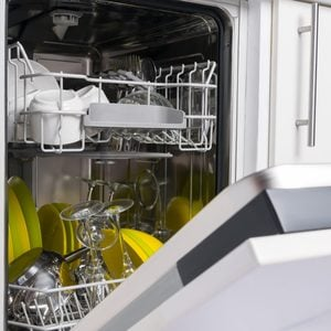 How Does Extra Time at Home Affect the Life of Your Appliances?