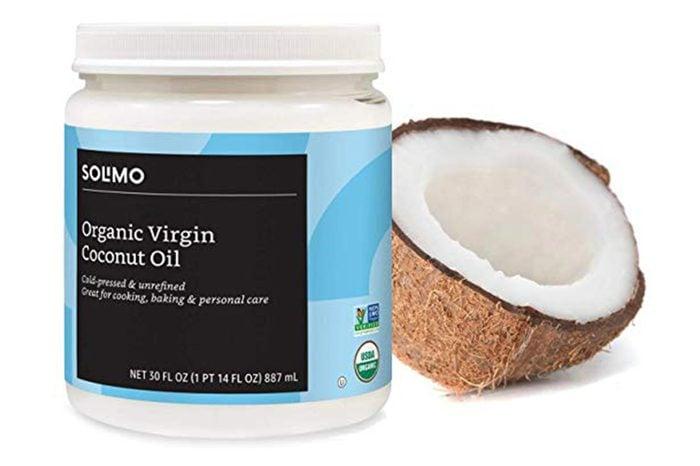10_Coconut-oil