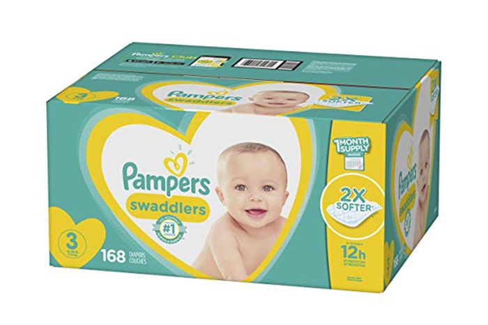 3_Diapers