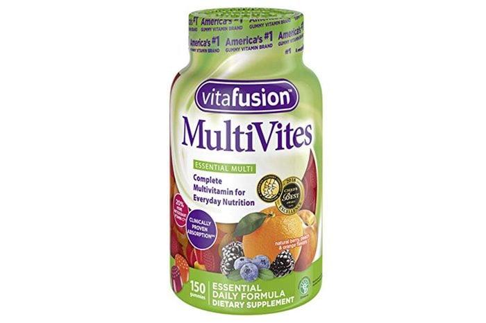 5_Vitamins