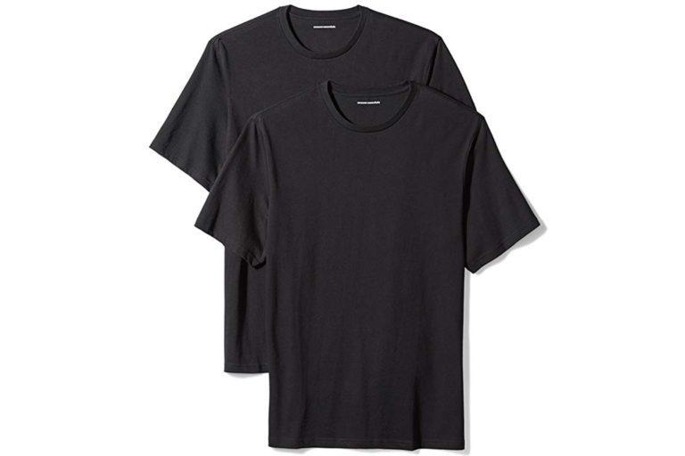 8_T-shirts
