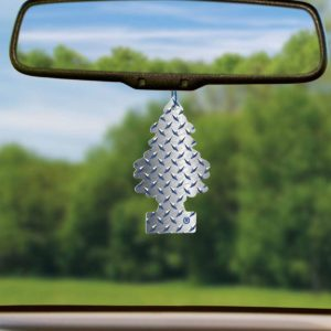 Best Car Air Fresheners