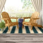 Outdoor Furniture You Can Buy Online For Under $250