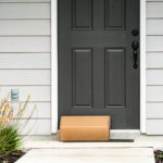 How to Get Just About Anything Delivered to Your House