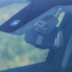 Do You Need a Dash Cam in Your Vehicle?